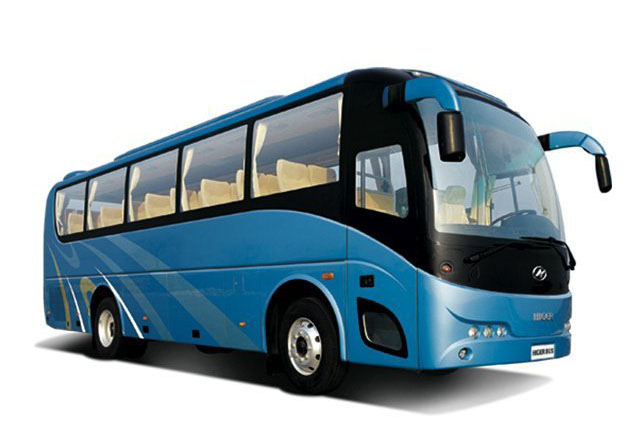 big-22-Seater-Luxury-Bus